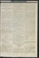 Petites Affiches De Courtrai 1841-02-21 p3