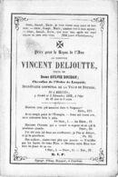 Deljoutte Vincent