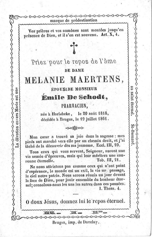 Melanie-(1861)-20121116104436_00039.jpg