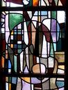 Glasramen Onze-Lieve-Vrouwekerk (5).JPG