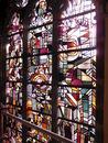 Glasramen Onze-Lieve-Vrouwekerk (16).JPG