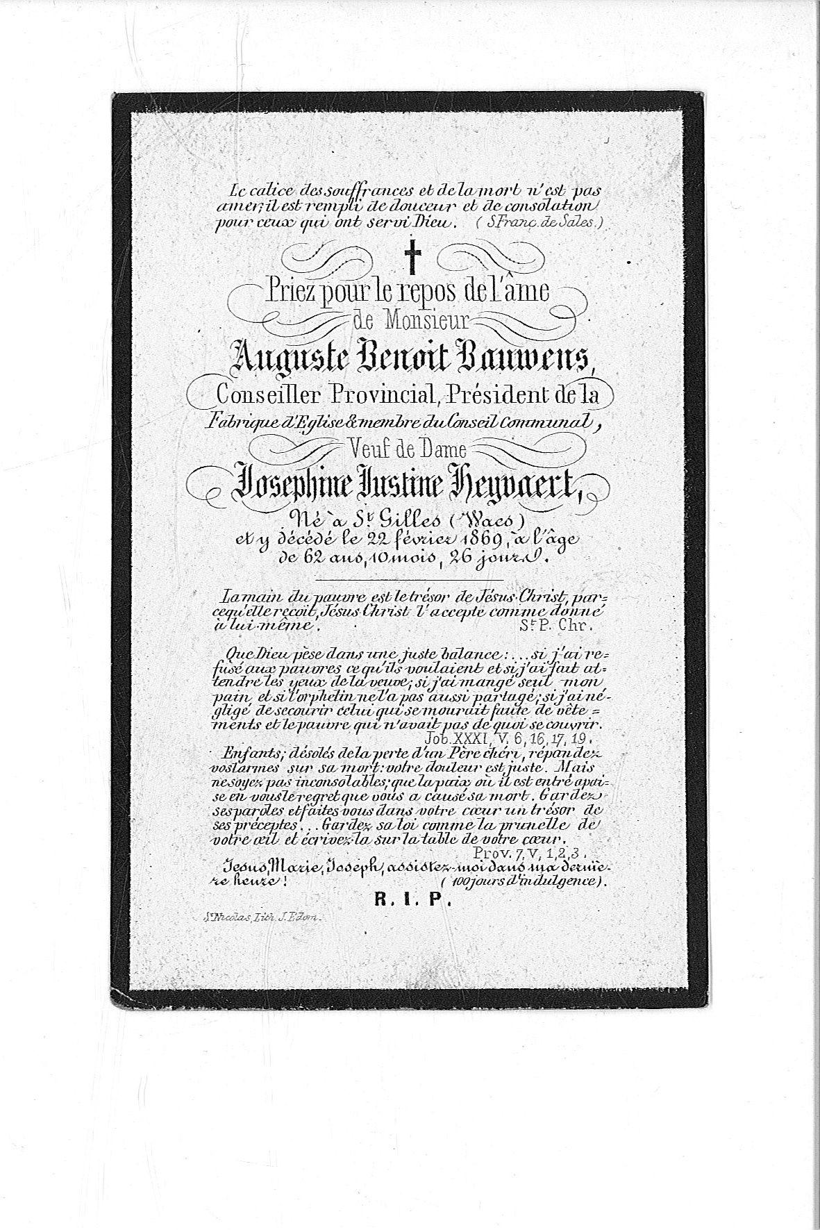 Auguste-Benoit(1869)20090806114958_00003.jpg