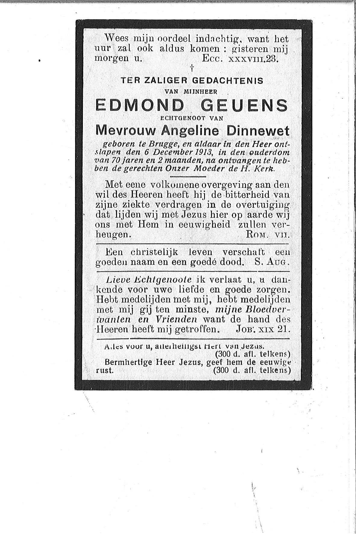 Edmond (1913)20131210144048_00008.jpg