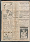 De Leiewacht 1925-06-04 p4