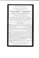 Pieter(1916)20120530124803_00086.jpg