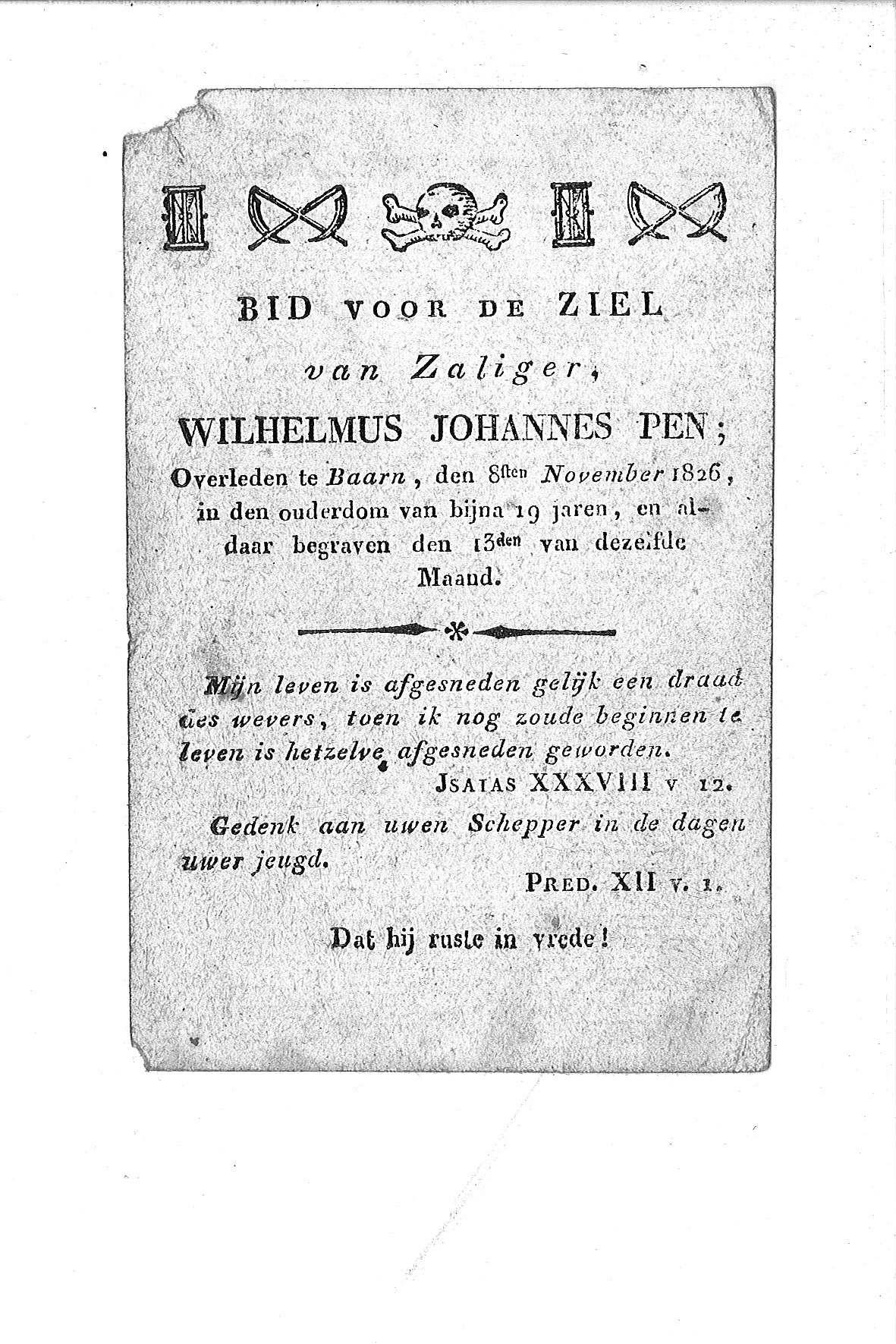 Wilhelmus-Joahannes(1826)20100407100949_00042.jpg