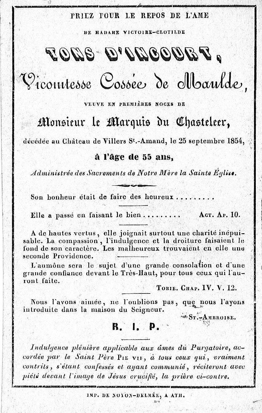 Victoire-Clotilde(1854)20120621134457_00109.jpg