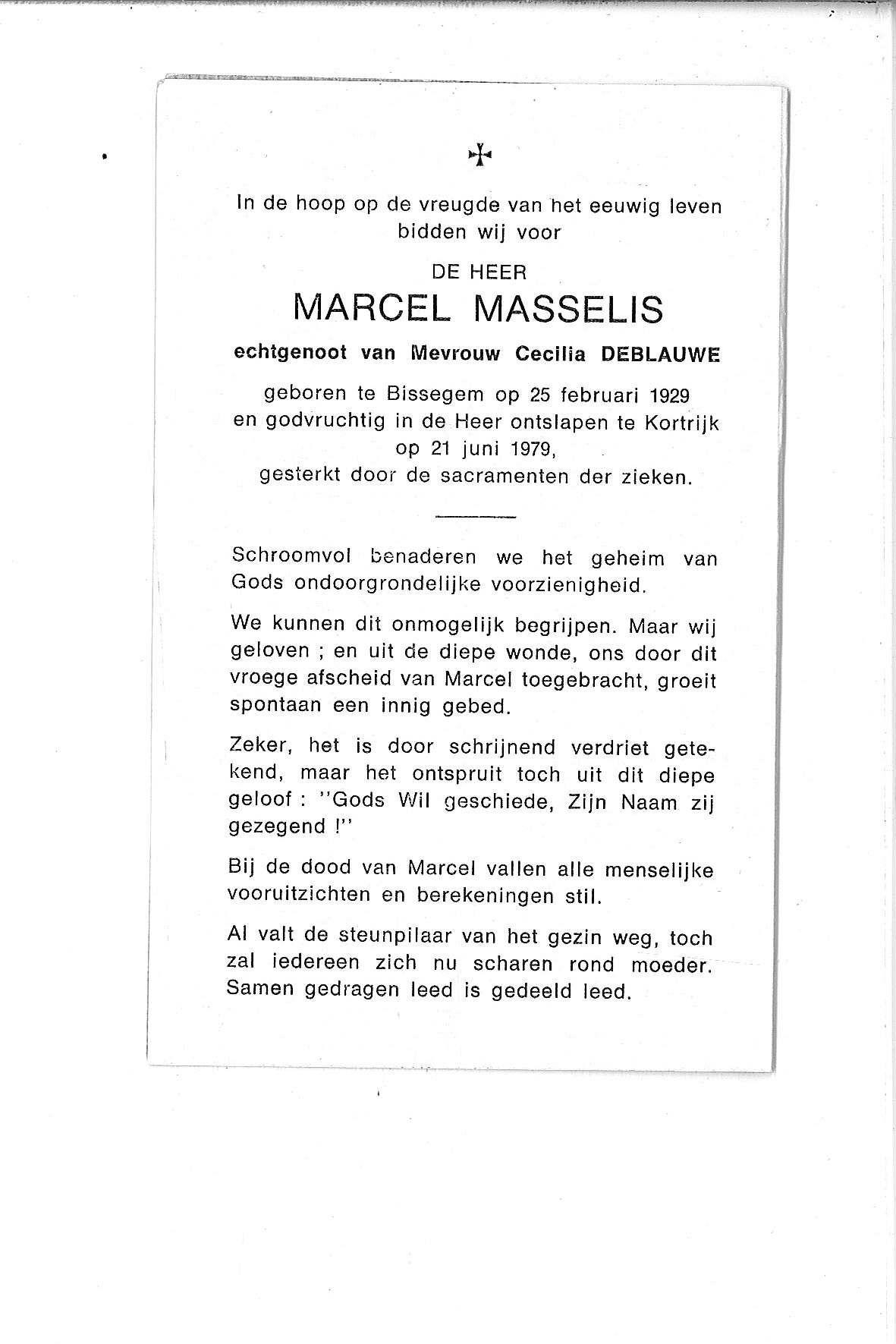 Marcel(1979)20120411104618_00097.jpg