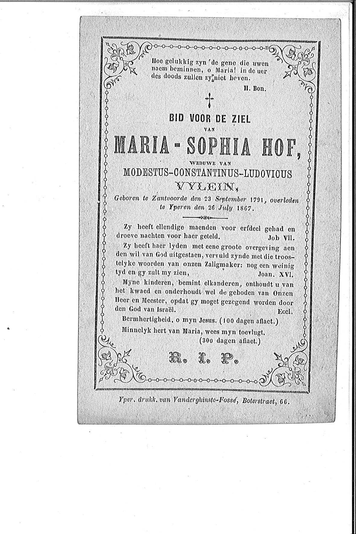 Maria-Sophia(1867)20151002161158_00025.jpg