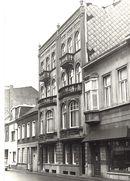 Doorniksewijk 61