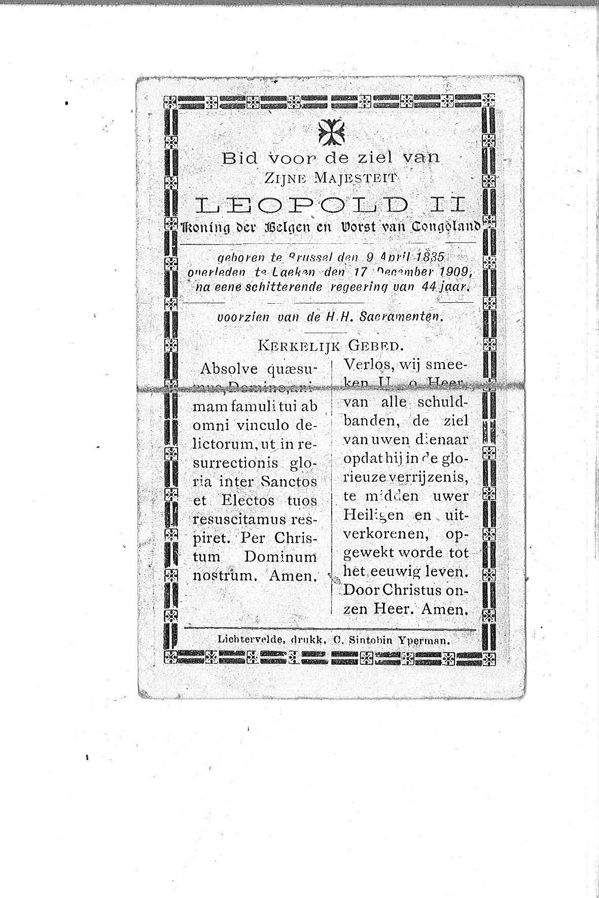 Leopold-II-(1909)-20120824081903_00019.jpg