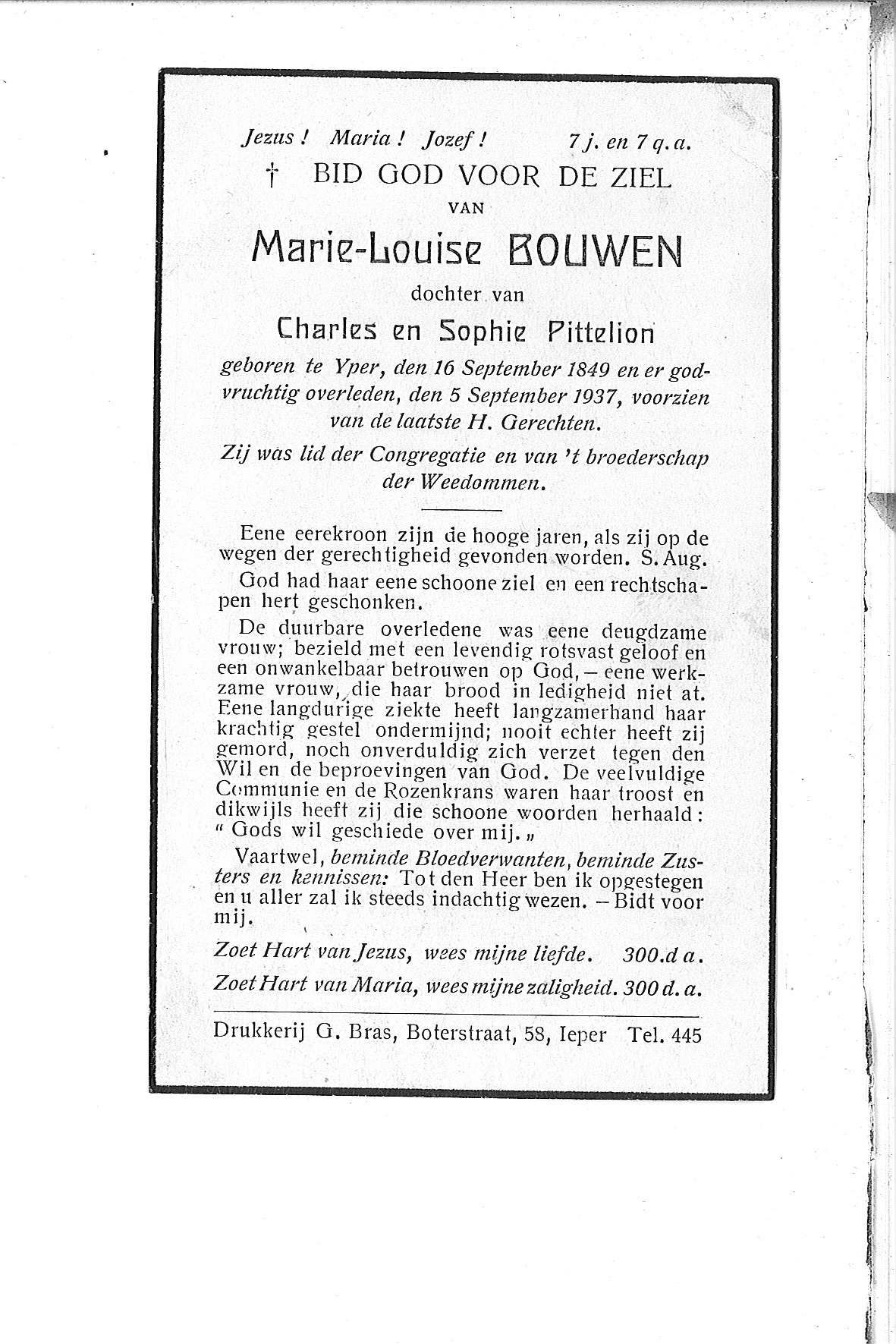 Marie-Louise (1937) 20110712125805_00102.jpg