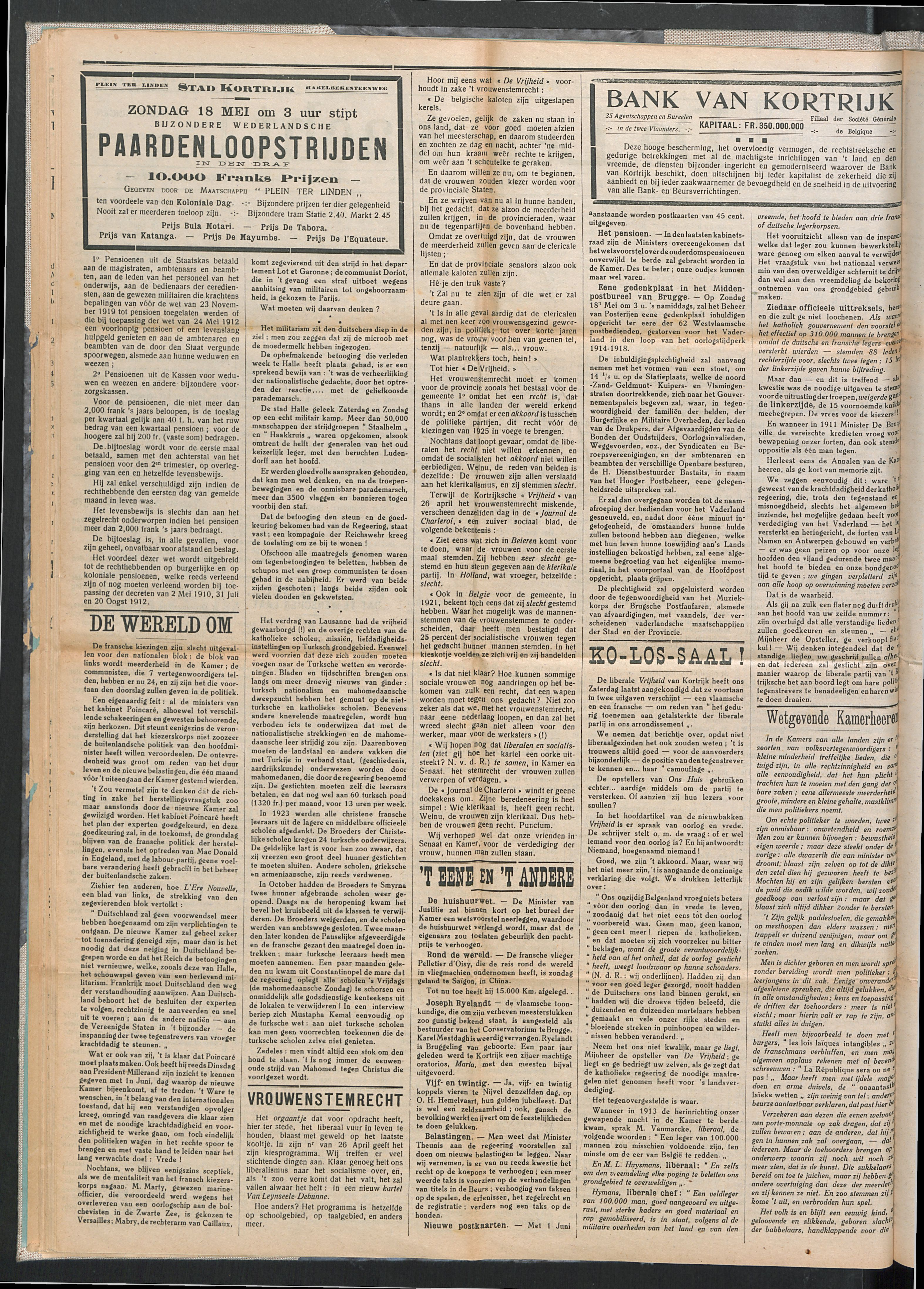 De Leiewacht 1924-05-17 p2