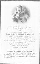 Olivier de Loubens de Verdalle