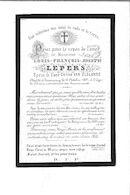 Louis-François-Joseph-(1884)-20120911093739_00179.jpg