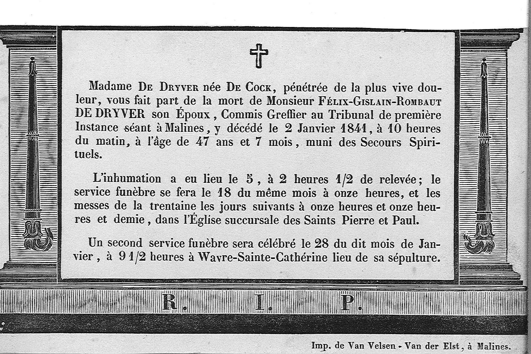 Félix-Gislain-Rombaut-(1841)-20120817110443_00067.jpg