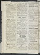 Petites Affiches De Courtrai 1841-02-21 p2