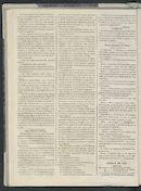 Petites Affiches De Courtrai 1842-04-13 p4