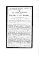 Sidonie-Eulodia (1915) 20111121154356_00250.jpg