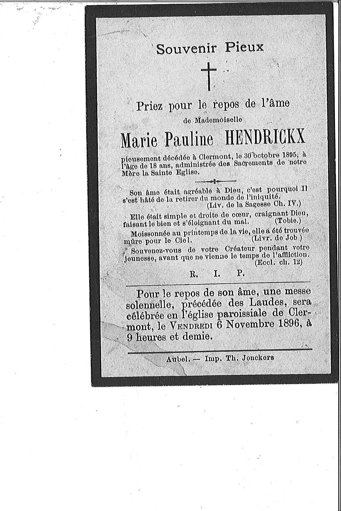 Marie Pauline(1895)20141030154948_00034.jpg