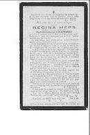 Regina(1895)20150211152705_00011.jpg