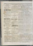 L'echo De Courtrai 1873-06-22 p4