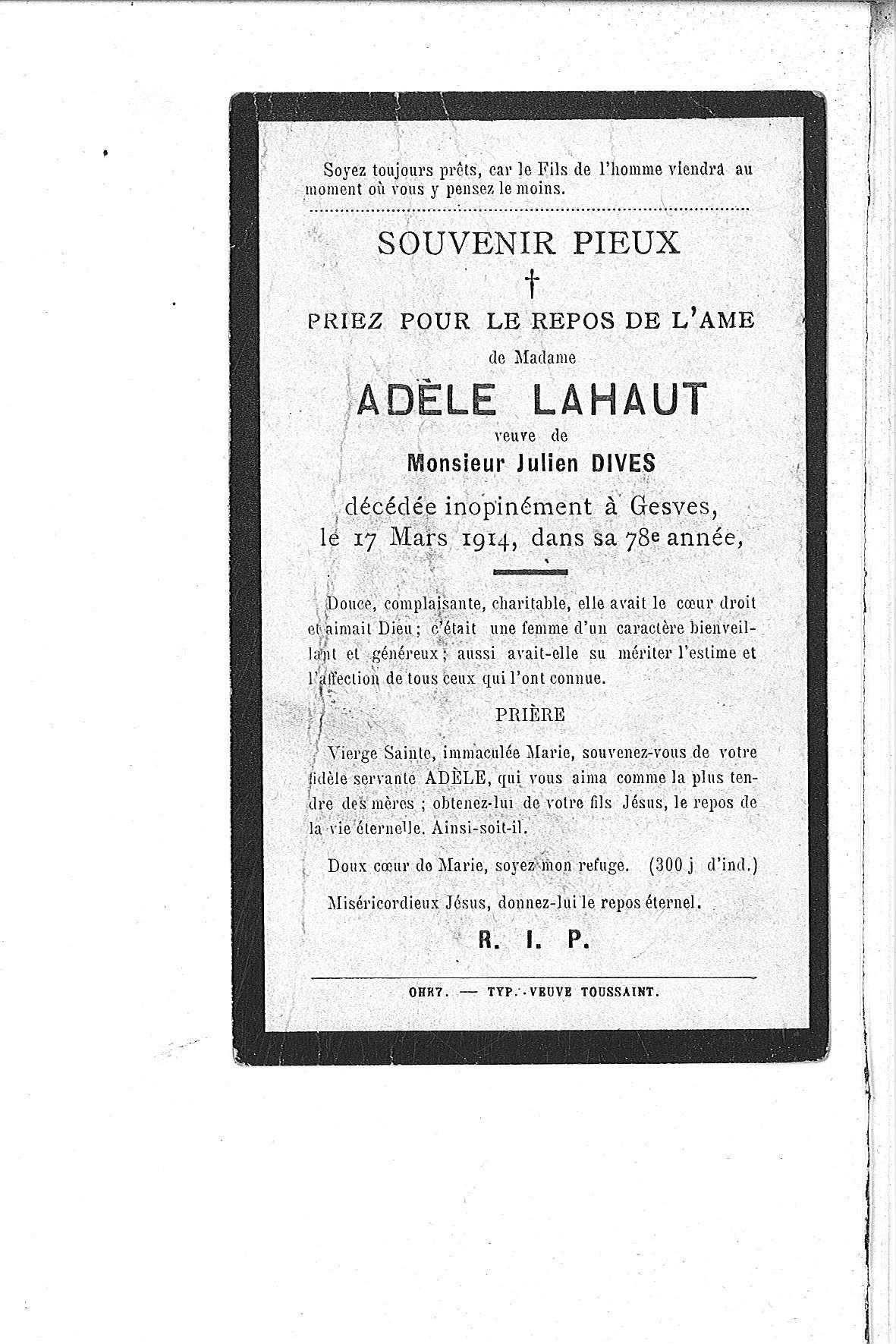 Adèle20110302135800_00001.jpg