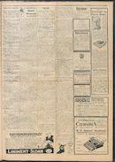 Het Kortrijksche Volk 1929-01-20 p3
