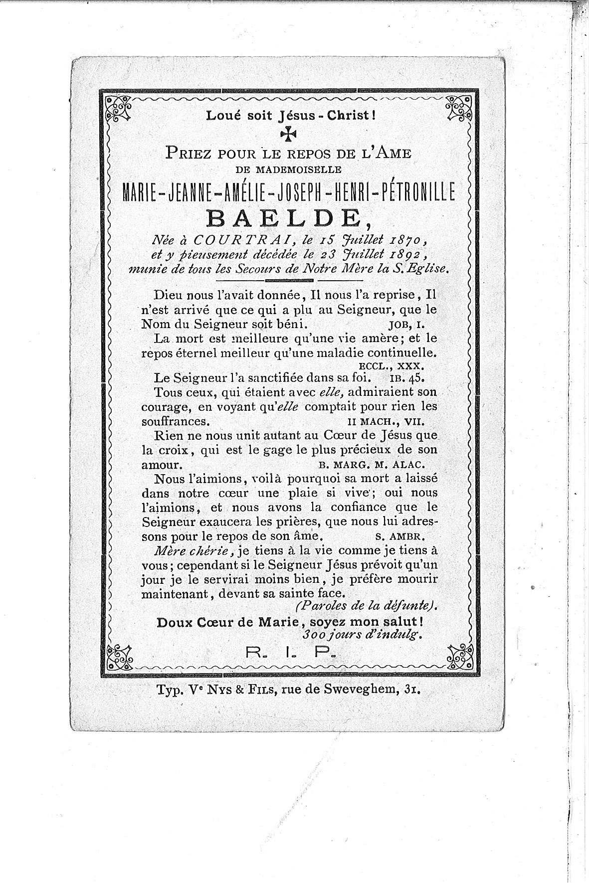 Marie-Jeanne-Amélie-Joseph-Henri-Pétronelle(1892)20100928121633_00003.jpg