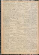 Gazette van Kortrijk 1916-04-08 p2