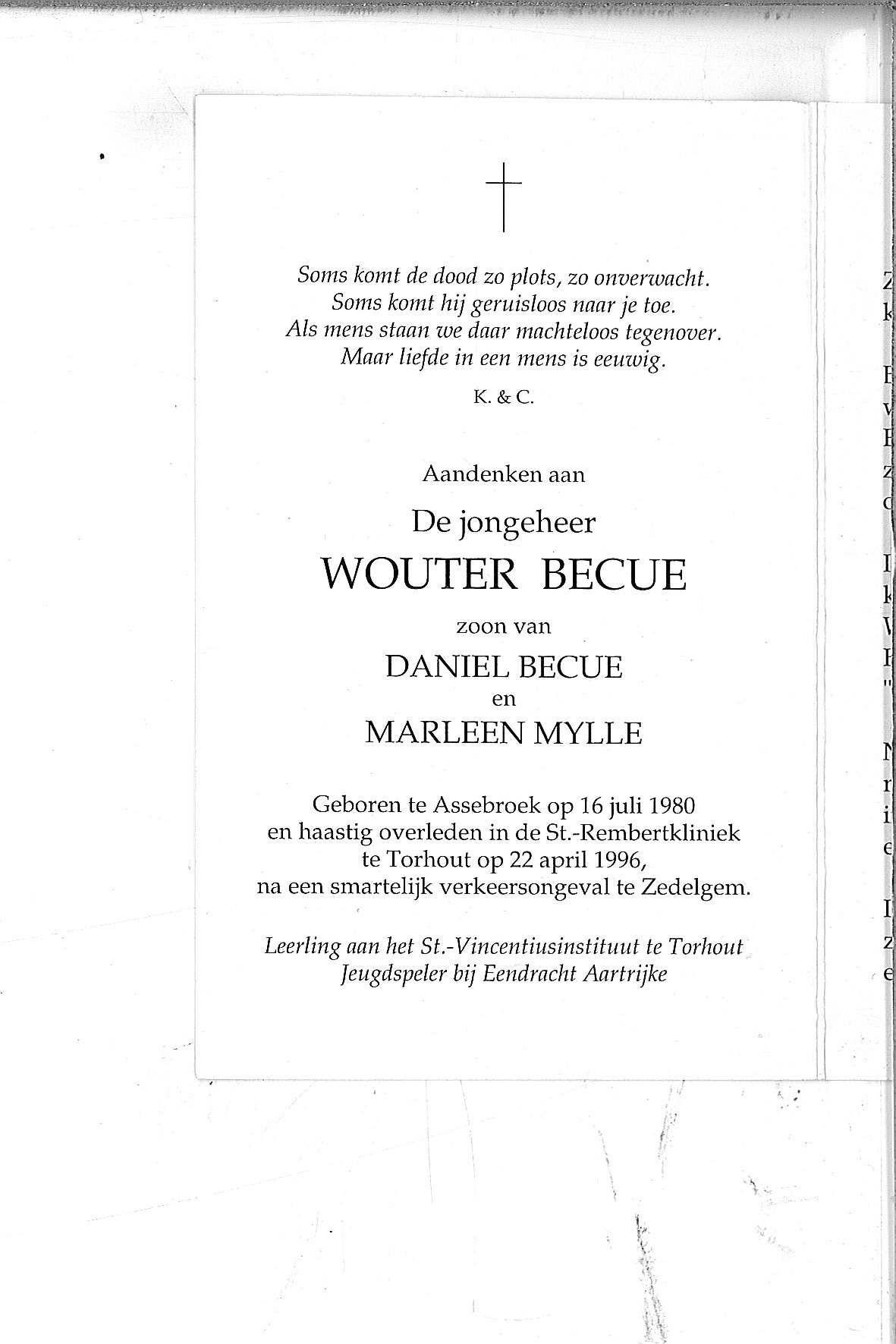 Wouter(1996)20130829095800_00069.jpg