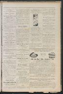 L'echo De Courtrai 1888-04-26 p3