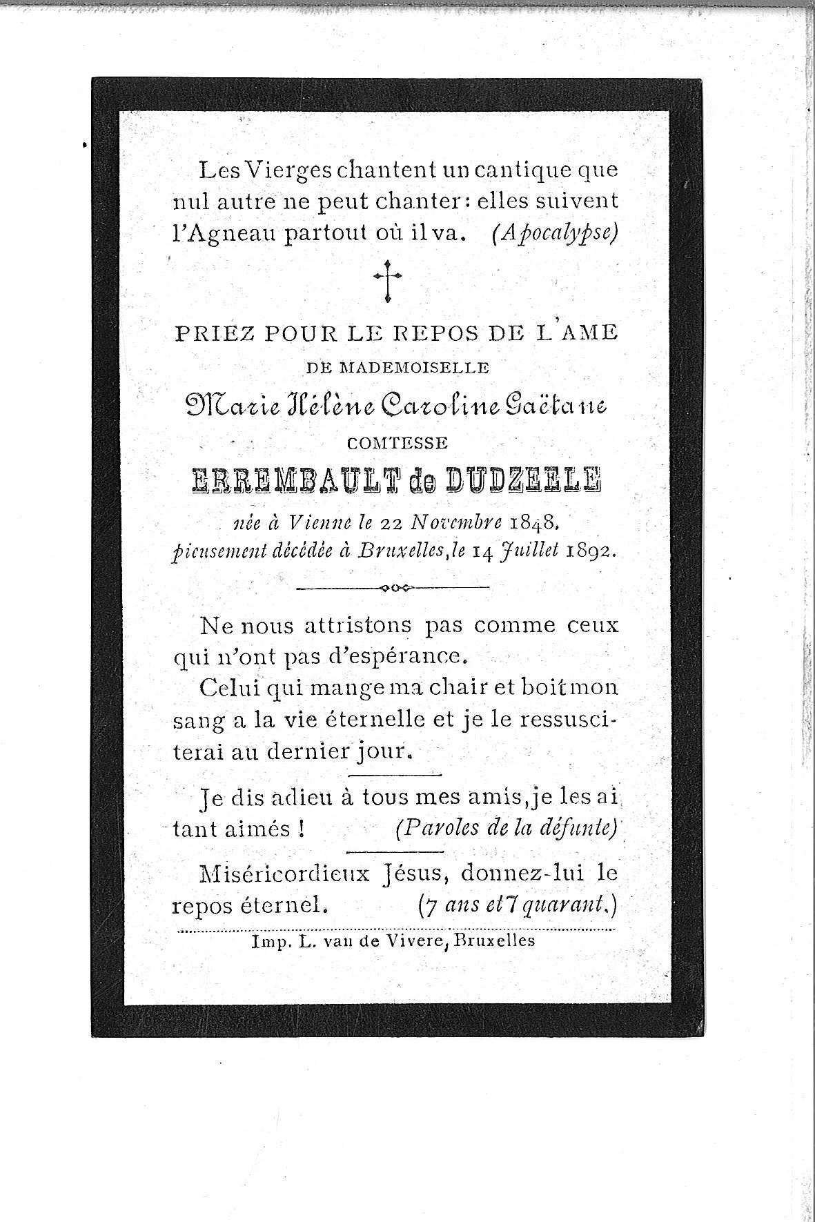 Marie-Hélène-(1892)-20121105162927_00167.jpg