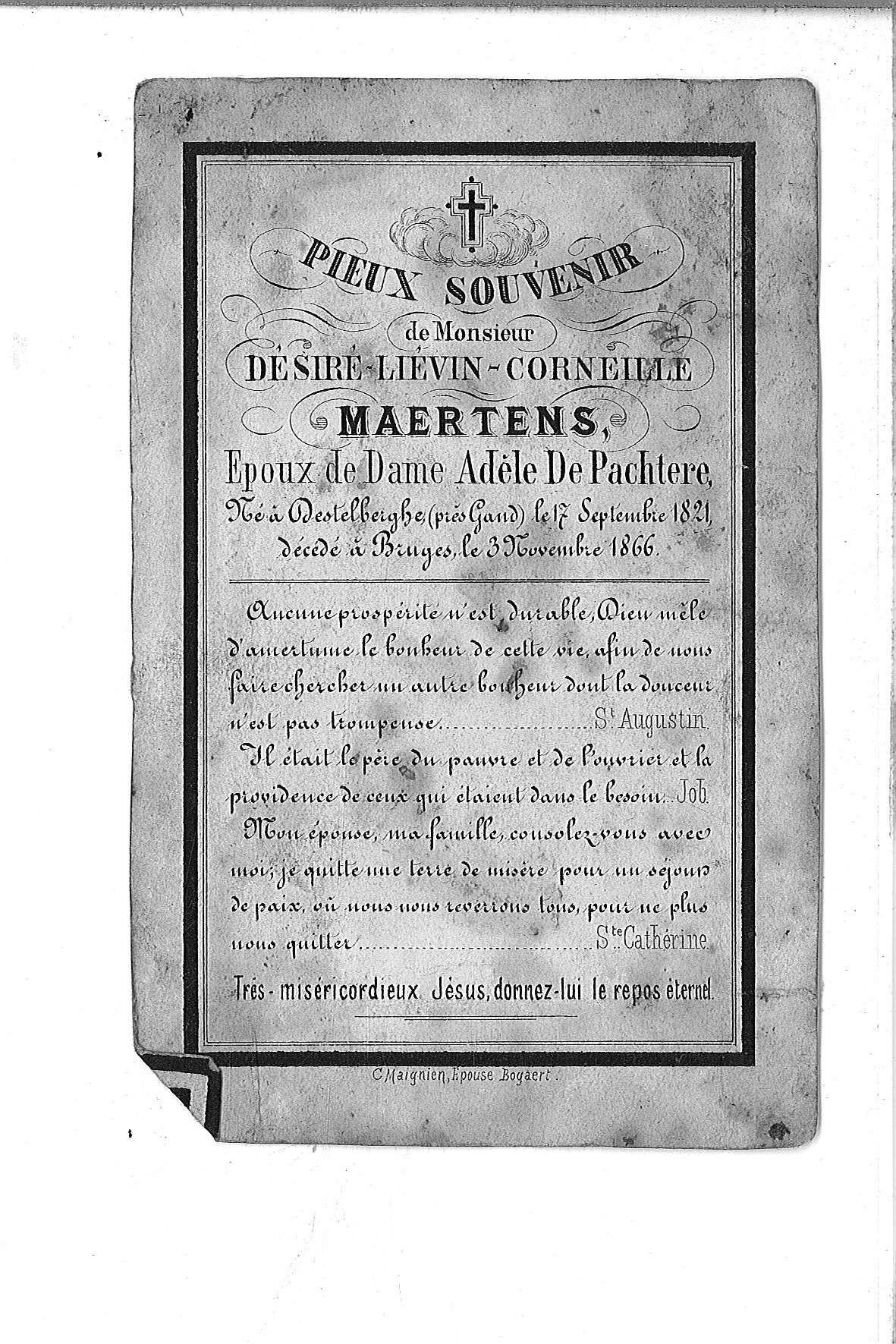 Desiré-Lievin-Corneille(1866)20120919110758_00024.jpg