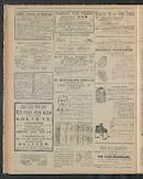 Gazette Van Kortrijk 1911-09-03 p4