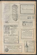 L'echo De Courtrai 1912-04-21 p5