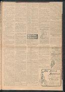De Stad Kortrijk 1911-11-18 p3