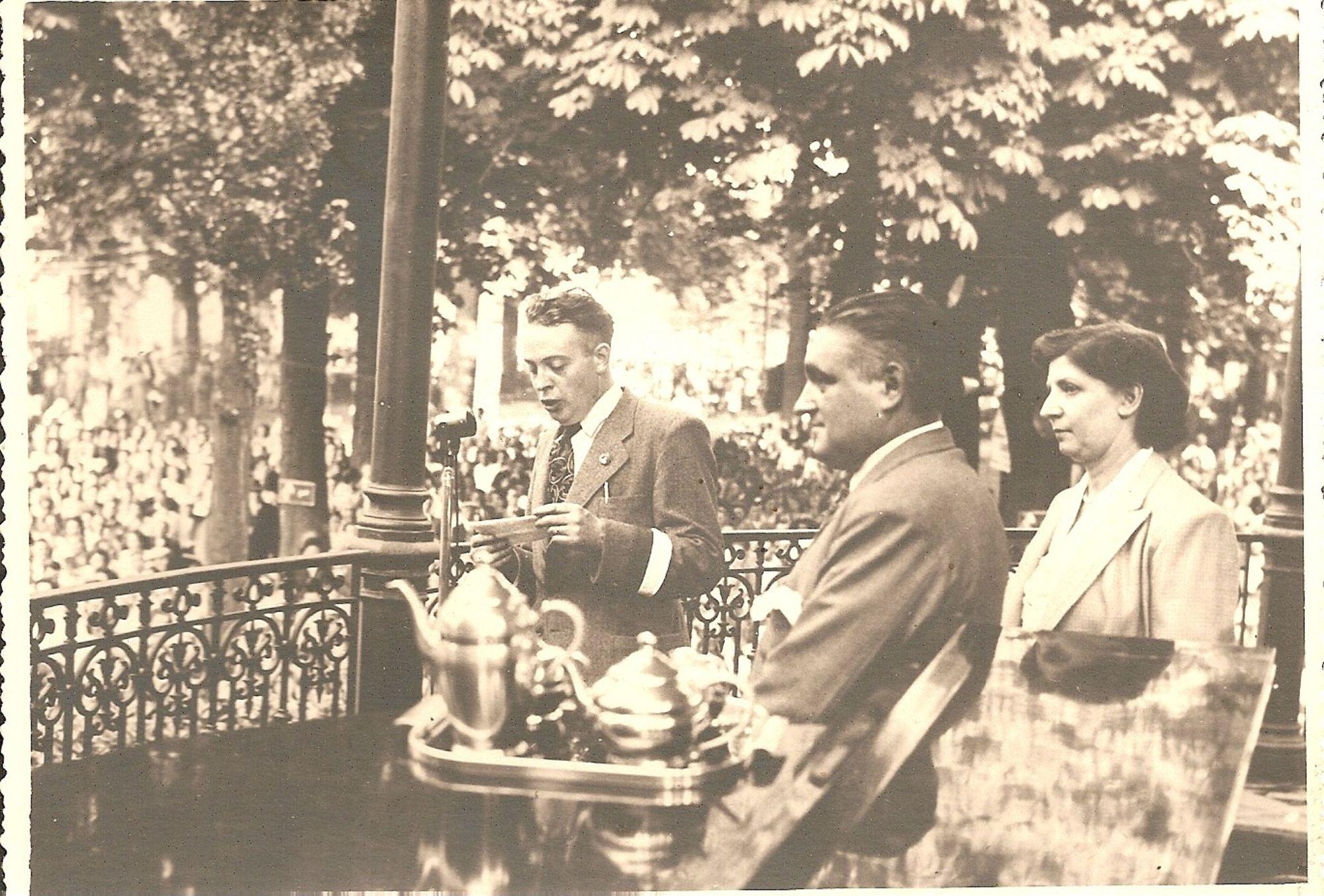 Radio Crochet Kortrijk 1949.jpg