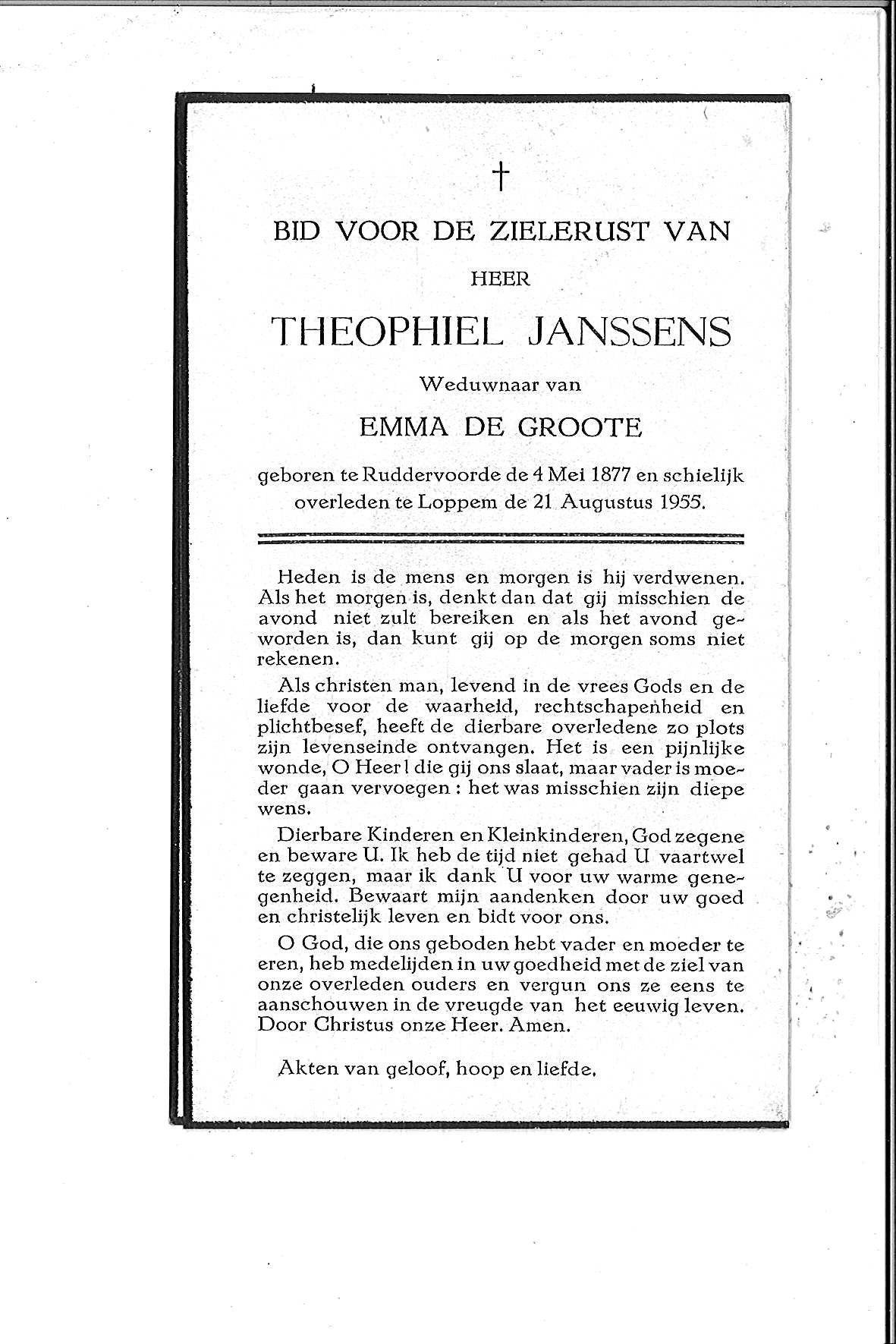 Theophiel(1955)20150504112425_00079.jpg