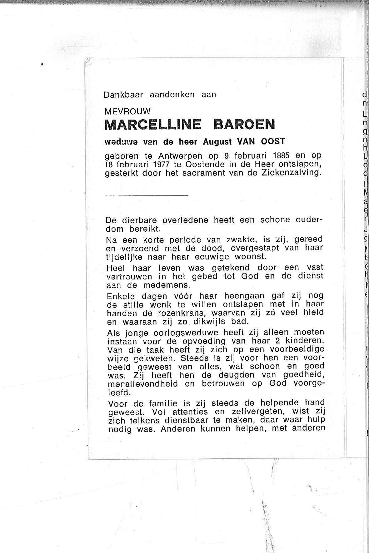 Marcelline(1977)20130827082904_00106.jpg