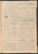 L'echo De Courtrai 1901-11-28 p3