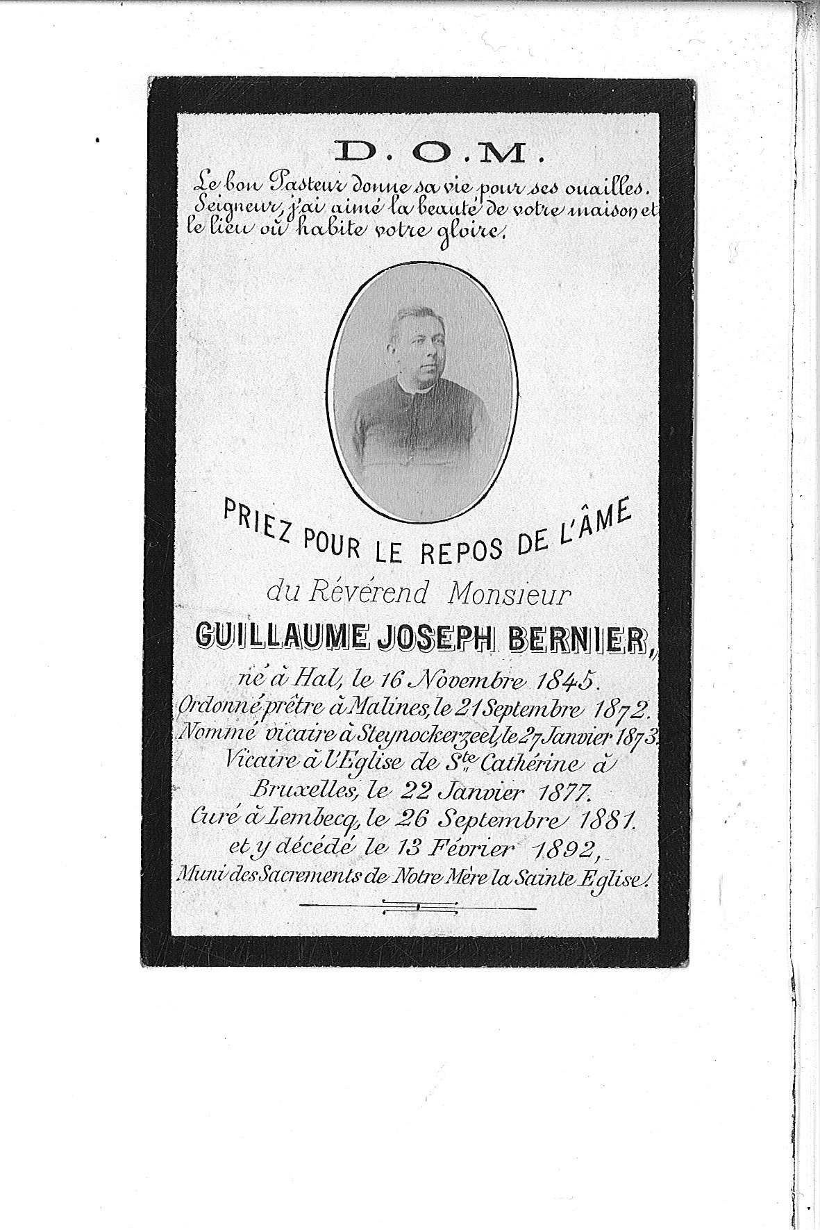 Guillaume-Joseph(1892)20110114142811_00020.jpg