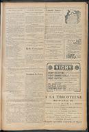 L'echo De Courtrai 1910-04-21 p3