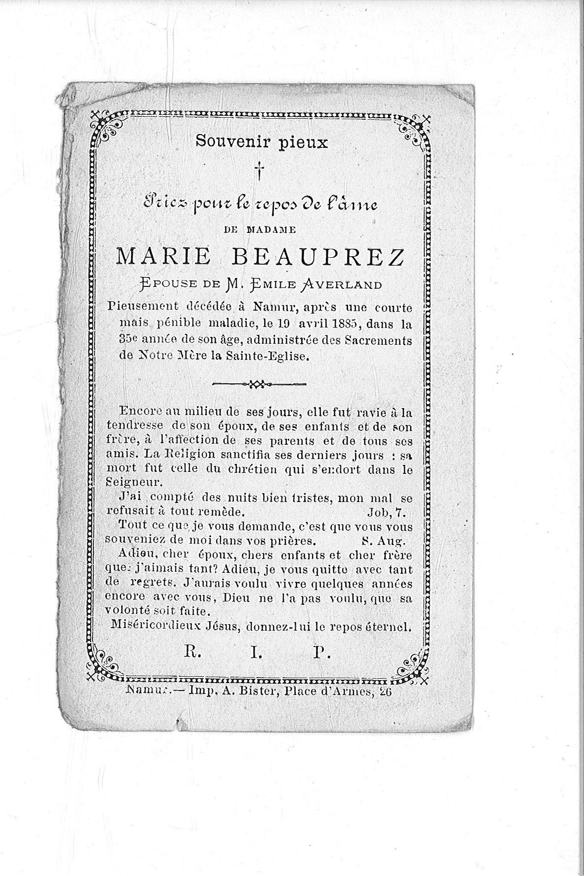 Marie(1886)20090806155105_00038.jpg