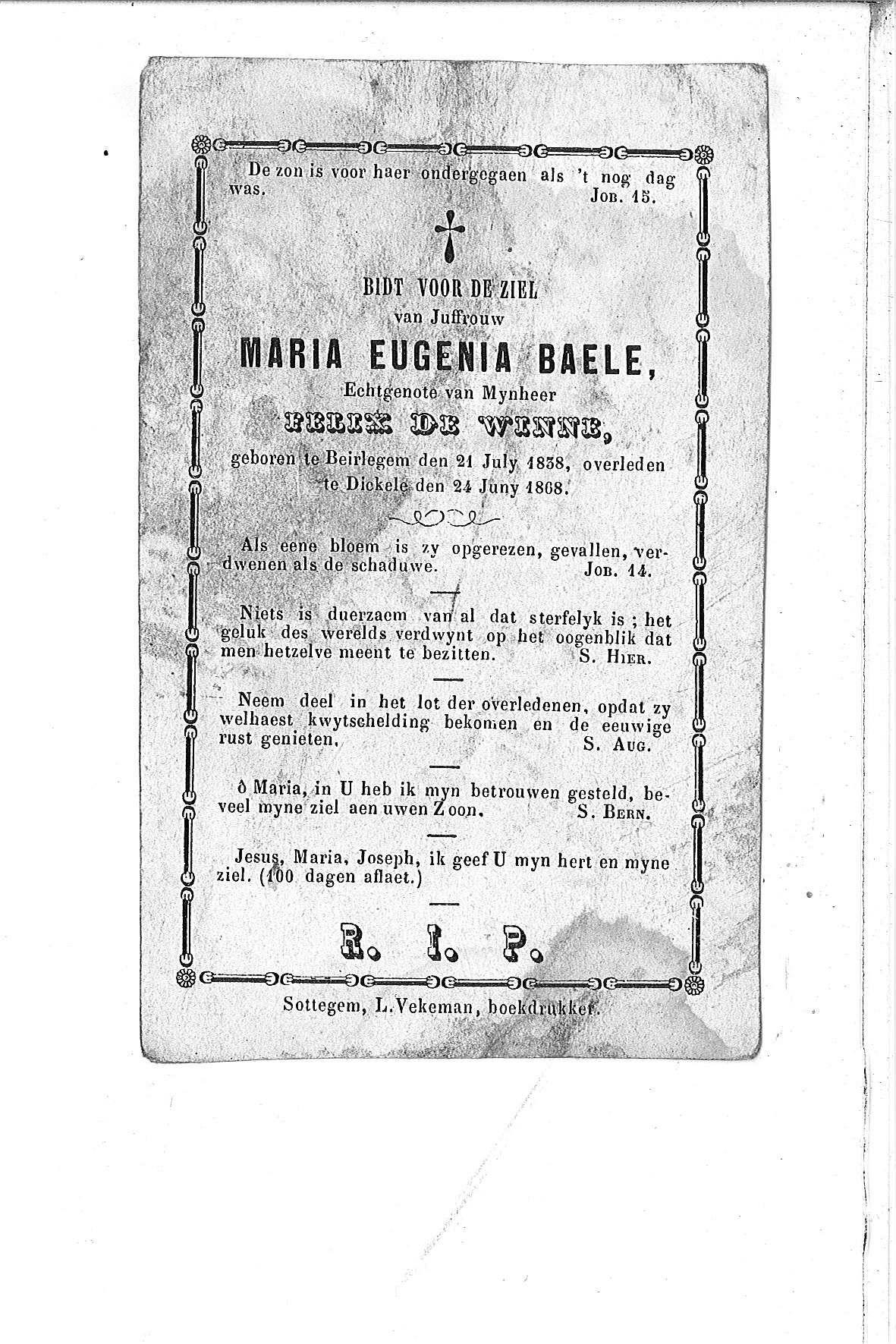 Maria-Eugenia(1868)20100928134653_00016.jpg