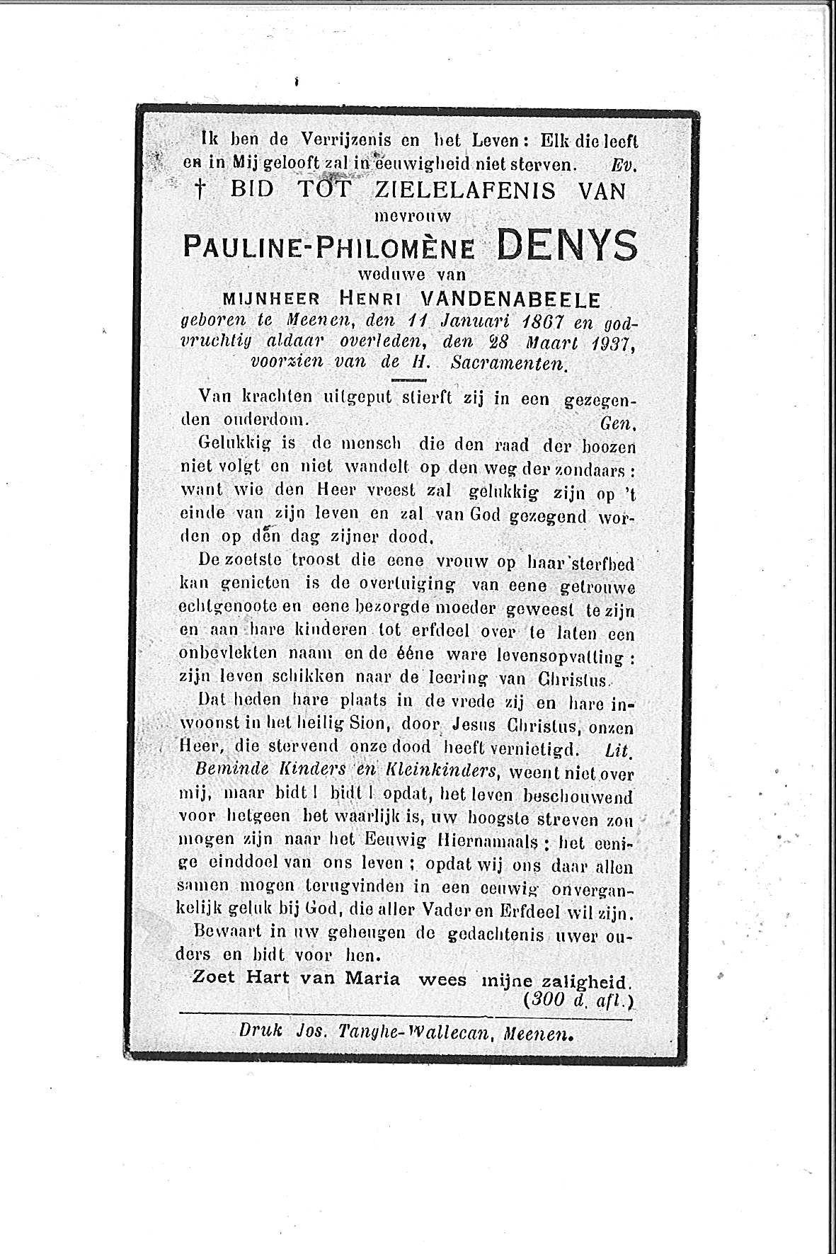 Pauline-Philomene(1937)20150415130638_00004.jpg