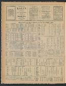Gazette Van Kortrijk 1911-03-26 p6