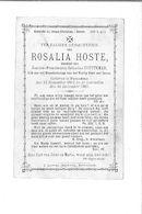 Rosalia(1887)20120530124803_00104.jpg