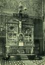 Sint-Antoniuskerk