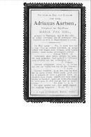 adrianus(1899)20090105133619_00001.jpg